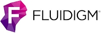 www.fluidigm.com