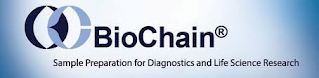 biochain logo