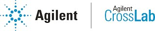 http://www.agilent.com/en-us/products/crosslab-enterprise-services/ilab-operations-software/core-facility-management/ilab-core-facility-management?gclid=CjwKCAjwo4jOBRBmEiwABWNaMY3kfNNltJNXhmSDw052huVq1jtIYKODYmnKCqiqS_gxUdljYZa7hBoCGP8QAvD_BwE&gclsrc=aw.ds&dclid=CISWhK-XtNYCFcsoaQodDmQGhw